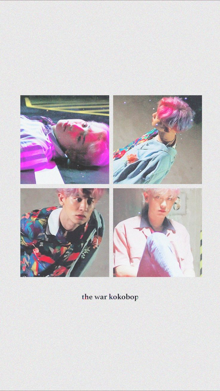 56 best wallpapers images on pinterest amor backgrounds and baekhyun phone backgrounds iphone wallpapers chanyeol kokobop park chan yeol kpop exo handsome boys idol pie chanbaek thecheapjerseys Images