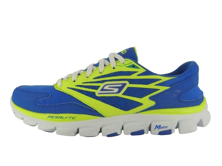 Skechers #sport #shoes