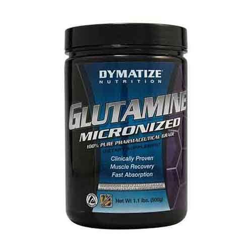 Comprar Glutamina Micronizada en MedellinFit.com | Tienda Virtual Colombiana de Suplementos Deportivos