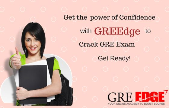 Take our GRE online practice test. GREedge lets you enhance your vocabulary and mathematical skill for GRE verbal practice, GRE math practice test.