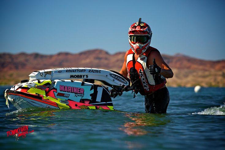 Jet Ski Racing in Lake Havasu This Weekend | Water Sports ...