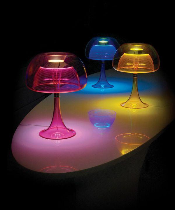 led lamp wiki bestmögliche bild oder bbaadfffafcaced jelly fish led lamp