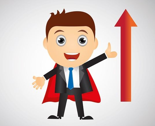 #Sales #Automation #Software (CRM) for closing leads, which is great, but this conversion process costs money, and lots of it. Depending on your industry and which study you read, customer acquisition is 5-25 times more expensive than customer retention.