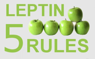 Leptin Reset – Easy to Follow 5 Leptin Rules for Fast Weight Lose http://mp2.us/lwd-5-leptin-rules  What You Must Know About Leptin Reset  To effectively lose weight it might be time for a Leptin Reset. By following a few simple steps, you can rejuvenate your body's ability to process the  leptin hormone which helps maintain your health, reduced your appetite and lose weight. This process increases the sensitivity in your body to receive and ... read more http://mp2.us/lwd-5-leptin-rules