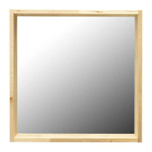 Replace Bathroom Mirrors 23 X