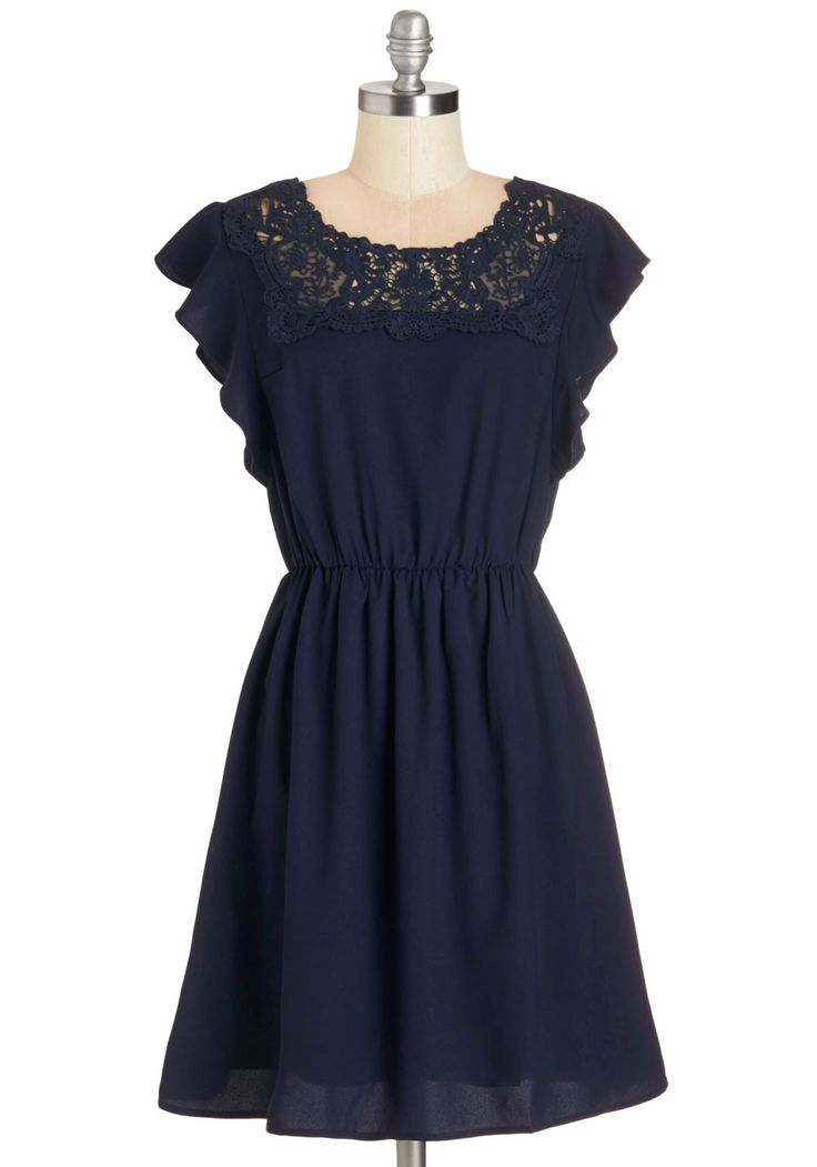 Flit Must Have Been Love Dress $69.99