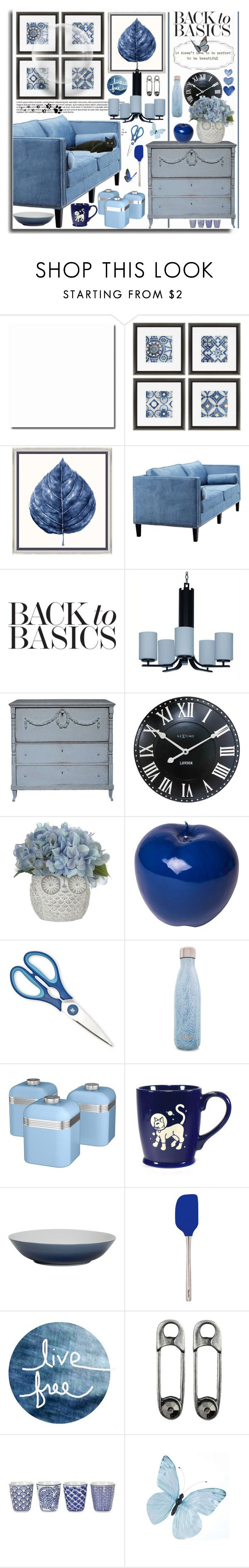 Best Images About Colors Blue Indigo Navy On   Barclay Home Design