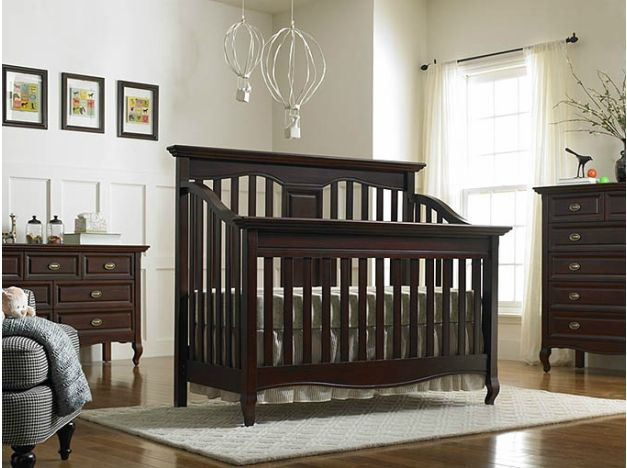 17 Best Images About Baby S Room On Pinterest Boys Baby