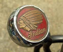Resultado de imagem para logo indian motorcycles