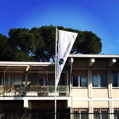 EUR nel Roma, Lazio