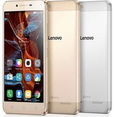 Smartphone Lenovo com qualidade de som e design em alumínio - http://www.blogpc.net.br/2016/04/Smartphone-Lenovo-com-qualidade-de-som-e-design-em-aluminio.html #Lenovo #smartphones