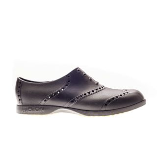 Biion Classics Black Shoe.