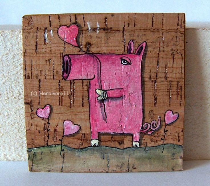 ber ideen zu minischwein auf pinterest minischweine ferkel und schweine. Black Bedroom Furniture Sets. Home Design Ideas