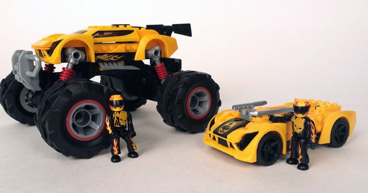 19 best images about Kre.o cool toys and enz bricks. on ...