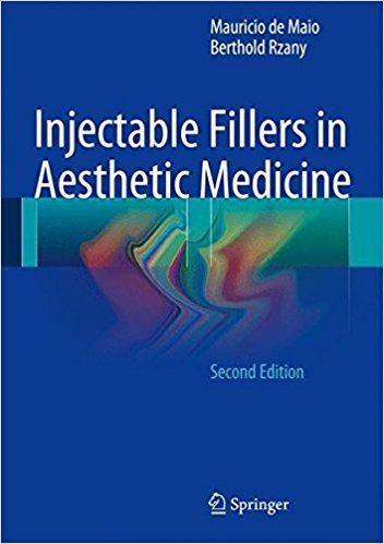 1016 best medical books images on pinterest injectable fillers in aesthetic medicine 2014 edition fandeluxe Images