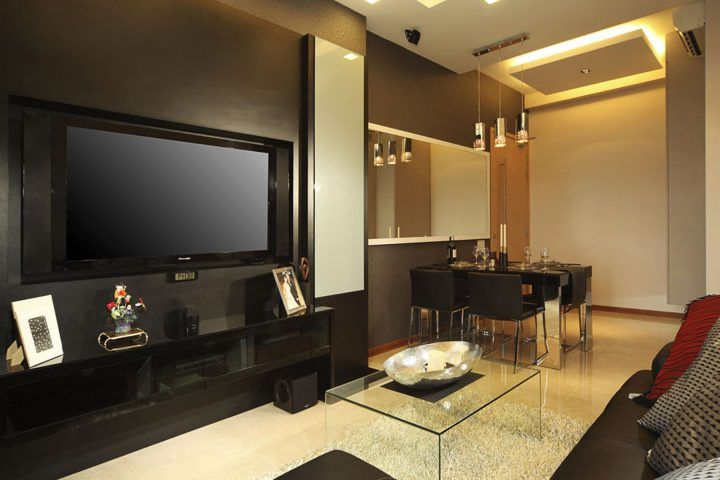 Condo Design Renovation Contractors Singapore Condo Interior Condo Interior Design Condo Design