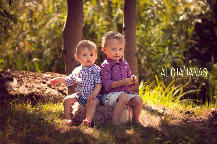 Galeria zdjęć   Alicja Janas – Fotografia dziecięca   Artystyczna