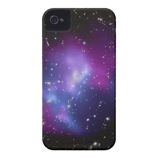 Galaxy iphone case: so getting this