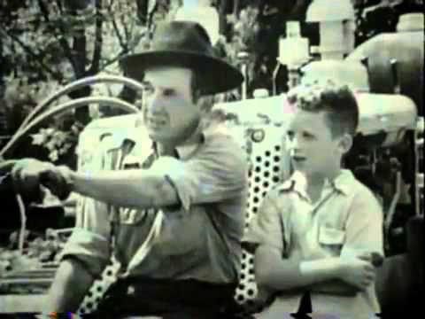 ▶ Documentary -Edward R Murrow vs Joe McCarthy.- - YouTube