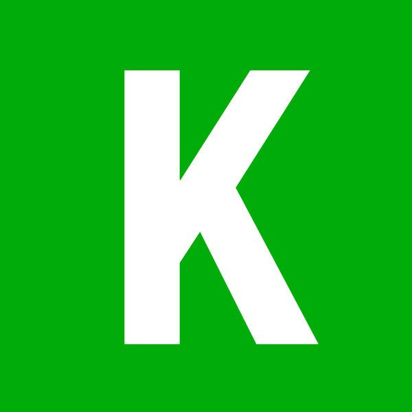 Download IPA / APK of KK Friends  Username Search for Kik Messenger for Free - http://ipapkfree.download/8212/
