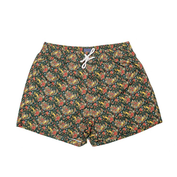 The Luxury & Stylish OLMAIA Swimwear Made in Italy are available exclusively at WWW.FINAEST.COM | #olmaia #swimwear #fashion #madeinitaly #style #balineses #mode #moda #menswear #swimshorts #swimsuit
