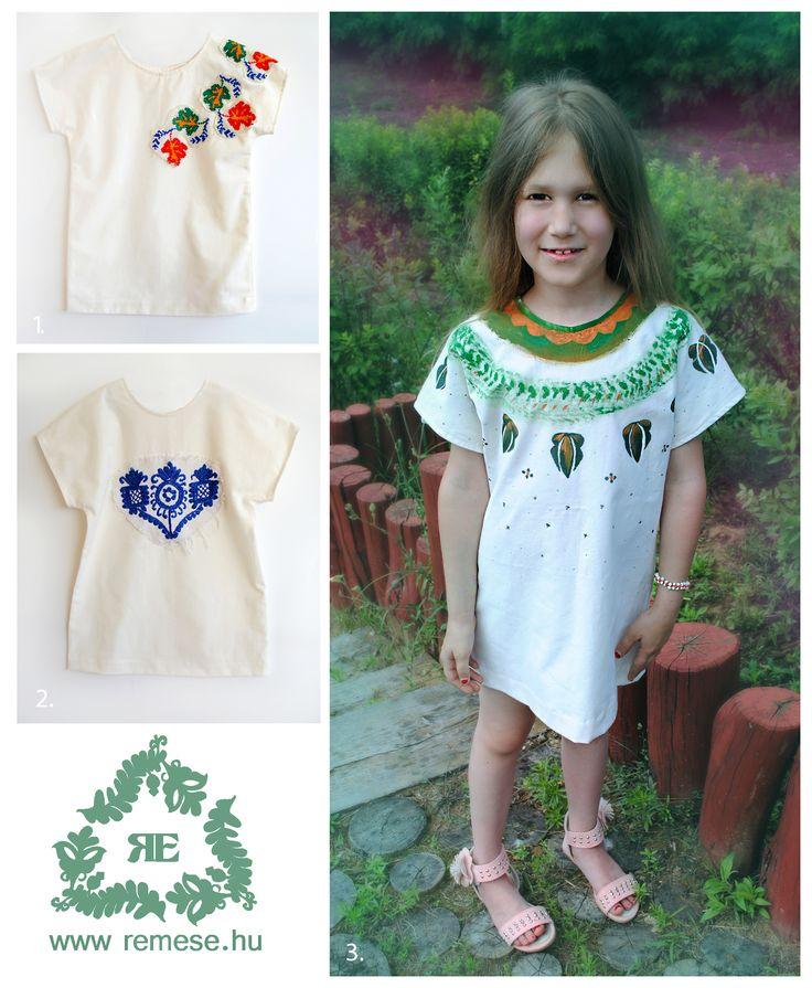 https://www.facebook.com/REmesedivat?ref_type=bookmark  #gyerekdivat #gyermek #kids #kidsfashion #kidstyle #hungariandesign #hungarian #magyar #mese #remese #vakacio #divat #fashion #eco #ecofashion