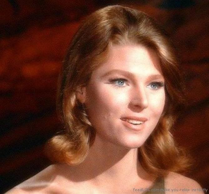 mariette hartley actress