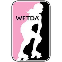 Contact The Chicago Outfit Roller Derby