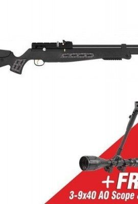 Hatsan BT65 SB PCP Air Rifle