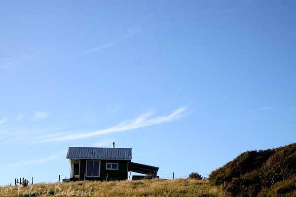 chiloé ancud L'île de Chiloé, un rêve de Patagonie...