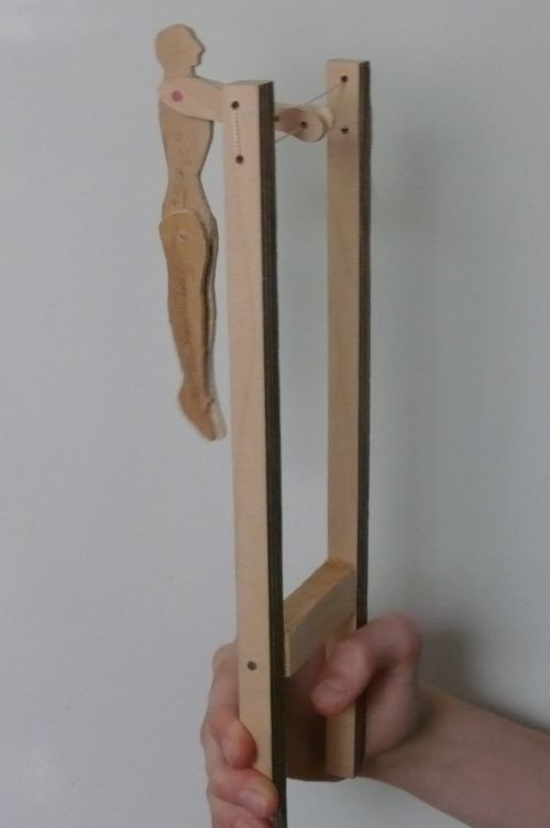 Building Wooden Toys : Best images about jumpin jehosephat on pinterest