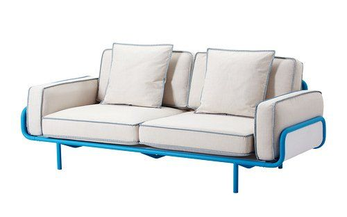 PS 2012 Sofa by Nike Karlsson — Maxwell's Daily Find 09.06.13