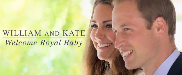 IT'S A BOY!!!!!!!!Royal Baby News | The Latest On Kate Middleton & Prince William's Baby - ABC News