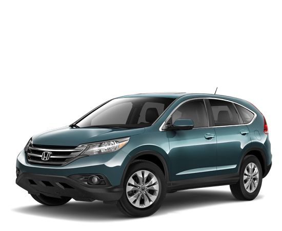 honda crv for sale greensboro nc