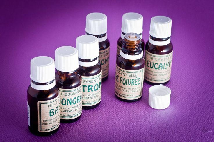 Prenez des huiles essentielles : Arthrose du pied : les traitements | Medisite