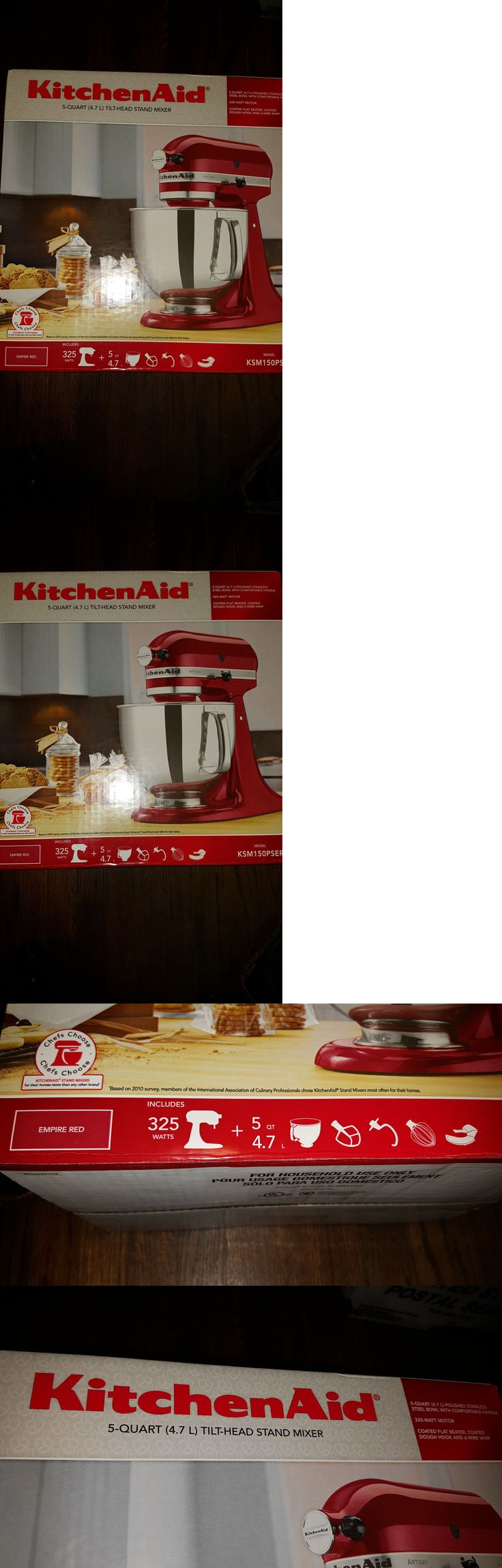 Small Red Kitchen Appliances 17 Best Ideas About Red Kitchen Appliances On Pinterest Kitchen