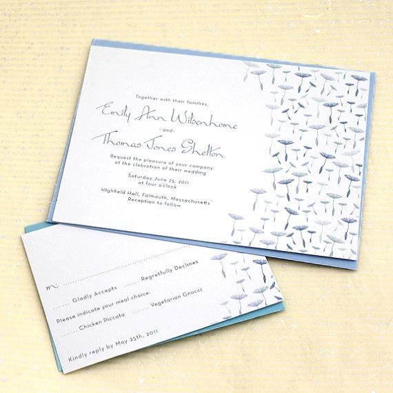 1000 images about dandelion wedding on pinterest yellow weddings