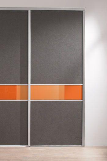 1000 id es sur le th me portes de placard pliantes sur. Black Bedroom Furniture Sets. Home Design Ideas