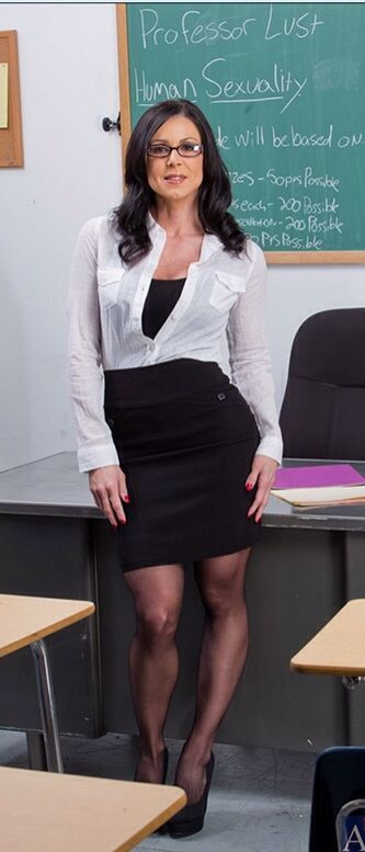 Hot horny teachers