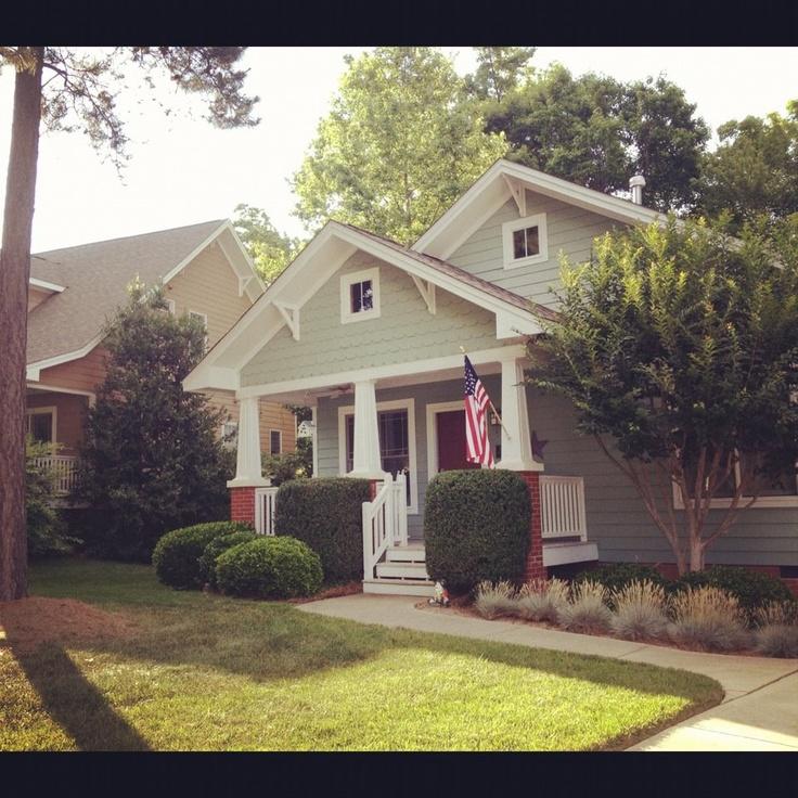 Atlanta Bungalow Renovation: 1000+ Images About Bungalow Revamp On Pinterest