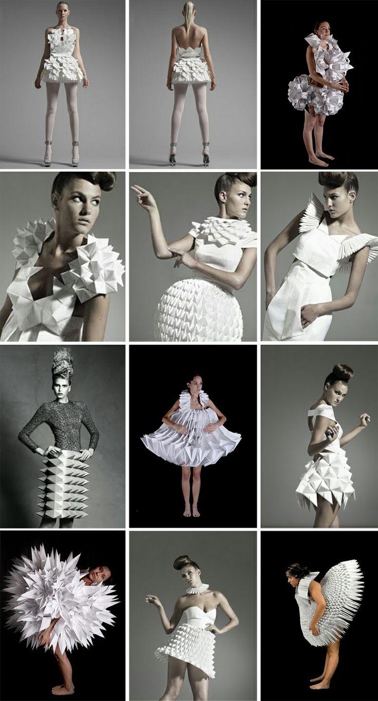 origami fashion | Origami-fashion.jpg