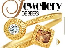 Jewellery Middle-East