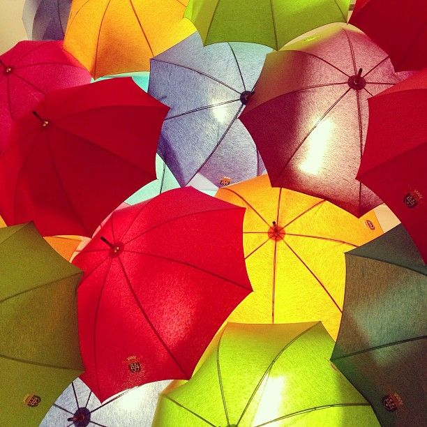 Les parapluies de Cherbourg, La Cinémathèque Française