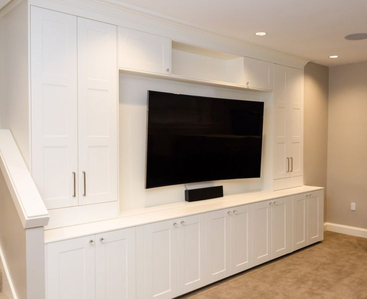Best 25+ Ikea entertainment center ideas on Pinterest ...