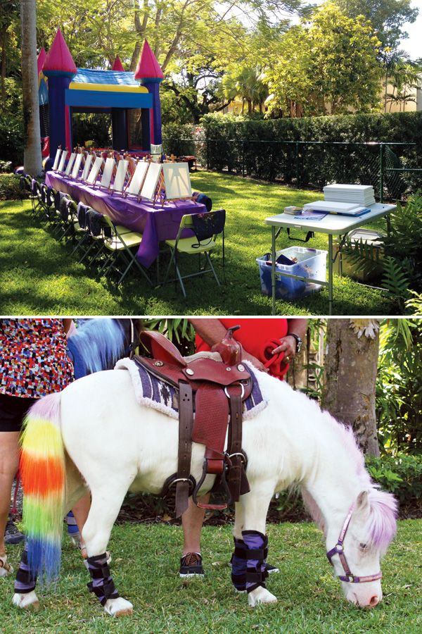 17 Best Ideas About My Little Pony House On Pinterest