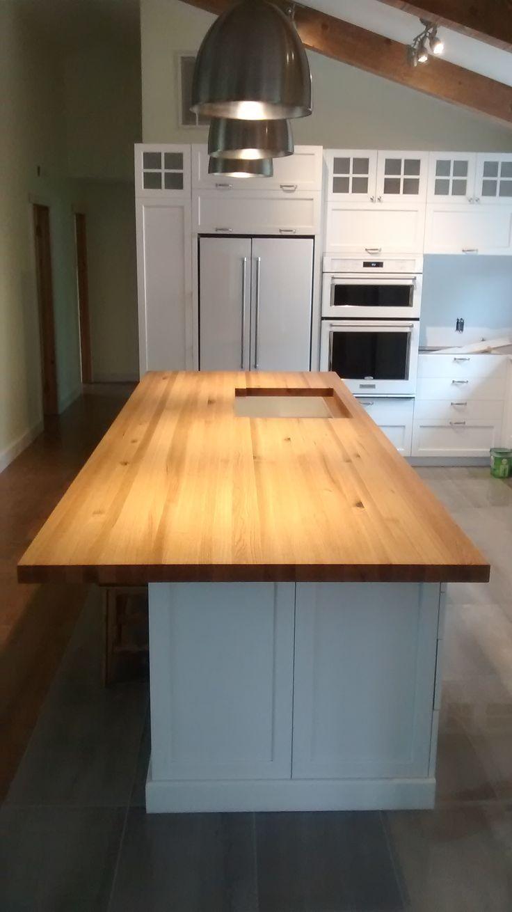 Großartig Küche Und Bad Showrooms Framingham Ma Ideen - Ideen Für ...