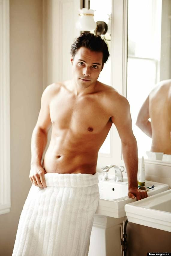 andy jordan [made in chelsea] WHY OH WHY HAVE I ONLY JUST FOUND THIS?!?!?!?