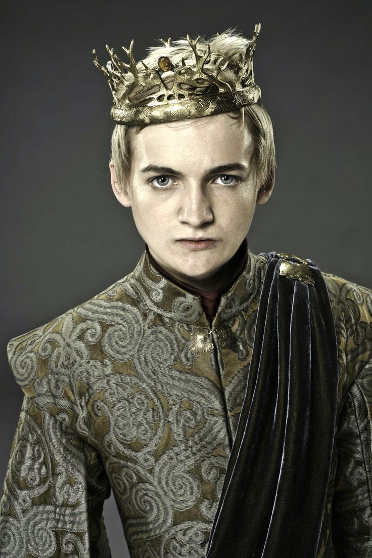 game of thrones king north