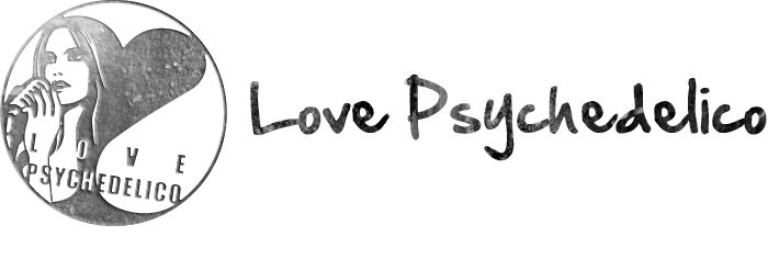 LOVEPSYCHEDELICO