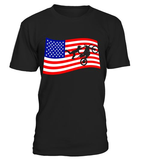 "# USA Flag Motocross Bike Stunt Patriotic Shirt .  Special Offer, not available in shops      Comes in a variety of styles and colours      Buy yours now before it is too late!      Secured payment via Visa / Mastercard / Amex / PayPal      How to place an order            Choose the model from the drop-down menu      Click on ""Buy it now""      Choose the size and the quantity      Add your delivery address and bank details      And that's it!      Tags: USA waving flag in background with…"